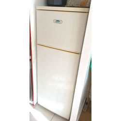 Refrigerateur Frigelux
