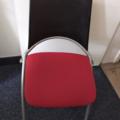 Ameublement sur Lille : chaises de bureau