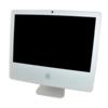 iMac2006 parfait état