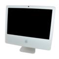 Informatique sur Toulouse : iMac2006 parfait état